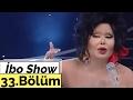 Bülent Ersoy - İbo Show - 33. Bölüm ...mp3