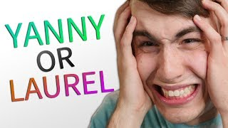 The TRUTH About Yanny vs. Laurel