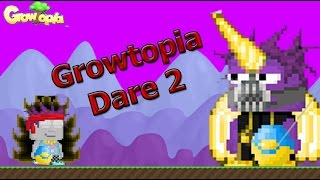 growtopia tips to be pro
