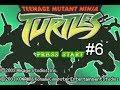 Let's Play Teenage Mutant Ninja Turt...mp3