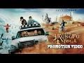 Kung Fu Yoga (2017) | Full Movie Promoti...mp3