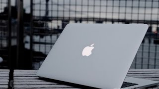 6 Must Have MacBook Pro Accessories