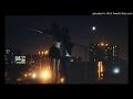 INSTRUM feat. Somni - Night Rolls (Origi...mp3