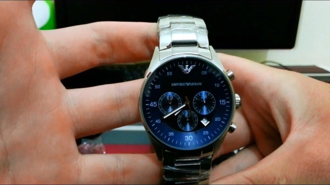 душистых часы emporio armani aliexpress кажется ваш муж