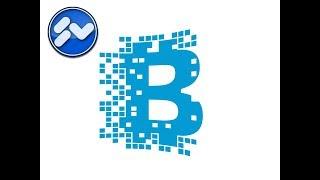 Blockchain - Die Theorie