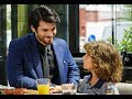 Dolunay/Full Moon Episode 10 English par...mp3
