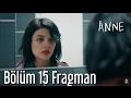 Anne 9. Bölüm Fragmanmp3