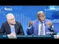 Africa24 Livemp3