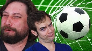 TOP 10 WORST sports ever
