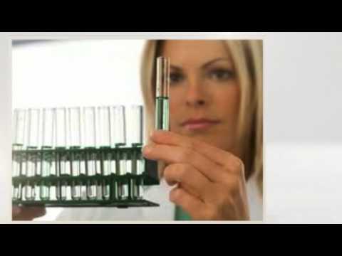viagra voor vrouwen