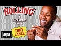 How to Roll a Backwoods with Tory Lanez ...mp3