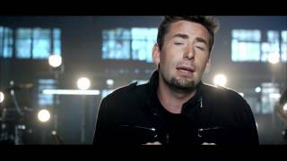 Nickelback - Lullaby