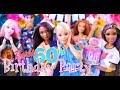 Happy Birthday Barbie!mp3