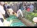 SAFARI ya Mwisho ya Baba Salma Kikwete M...mp3