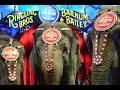 Ringling Brothers Circus  2016- The Last...mp3