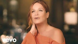 Andrea Berg - Ja ich will (Offizielles Musikvideo)
