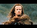 The Untold Truth Of Highlandermp3
