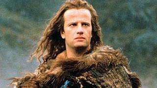 The Untold Truth Of Highlander