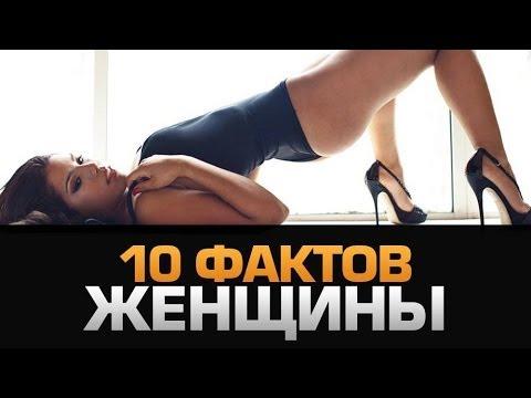 lesbiyanstvo-i-pravoslavie