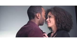Kiss A Stranger | #aLottaLove | Extended Version