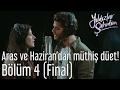 Yıldızlar Şahidim 4. Bölüm (Final) ...mp3