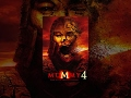 Mummy 4 Tamil Full Moviemp3