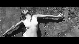 Jennifer Lopez - Count Down to New Album AKA - 9 Days #JLoAKA