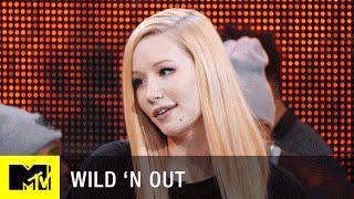 "Wild 'N Out | ""Iggy"