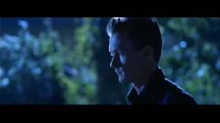 Terminator 2: T1000 In John