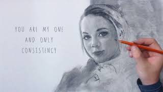 Details by Sarah Reeves (Official Lyric Video)