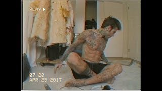 FEDEZ - FAVORISCA I SENTIMENTI (OFFICIAL VIDEO)