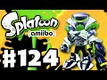 Splatoon - Gameplay Walkthrough Part 124...mp3