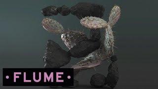 Flume - Smoke & Retribution feat. Vince Staples & Kučka