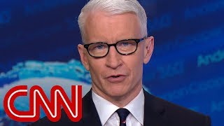 Cooper: A smear effort against Mueller, Comey