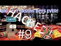 Growtopia | Playing Casino #9 [Hack On? ...mp3