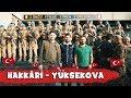 HAKKARİ'DE ASKERLERİMİZLE BİR G�...mp3