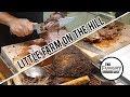 Little Farm On The Hill | Organic Farm T...mp3