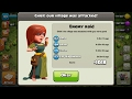 Clash of Clans | UNBREAKABLE Achievement...mp3