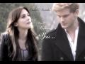 Daniel & Lucinda ~ Don