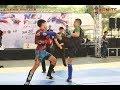 Sakan vs Phasit (Amateur MMA Debut)mp3