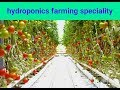 This Farm of the Future Uses No Soil and...mp3