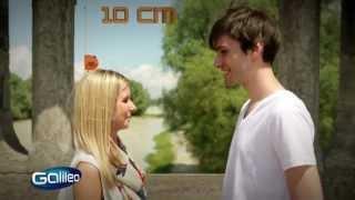 Speedwissen: Beziehung | Galileo