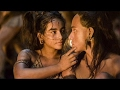 Apocalypto 2006 Full Film HDmp3