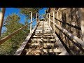 The hidden ways stairs shape your life |...mp3