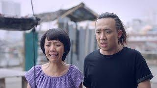 Phim Việt Nam Chiếu Rạp 2018 | Phim Hài Hoài Linh, Trấn Thành Mới Nhất 2018