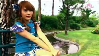 Cherrybelle - Brand New Day (the making of video)