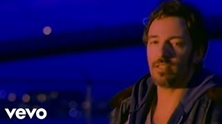 Bruce Springsteen - Streets of Philadelphia (Official Music Video)