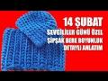 14 ŞUBAT SEVGİLİLER GÜNÜ ÖZEL - Ş...mp3