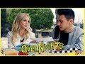 "OVERNIGHTS   Jordyn Jones in ""Overnigh...mp3"