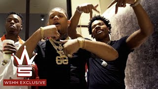 """Yella Beezy Feat. Lil Baby """"Up One"""" (WSHH Exclusive - Official Music Video)"""